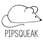 Pipsqueak