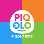 Piqolo Kids