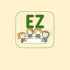 Pirate Monkey Madness