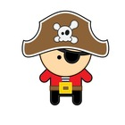 Pirate Stash