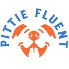 Pittie Fluent