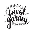 Pixel Garden Designs