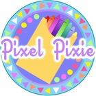 Pixel Pixie