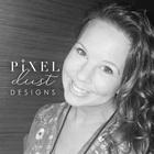 Pixeldust Designs