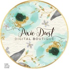 Pixie Dust Digital Boutique