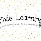 Pixie Learning