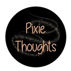 Pixie Thoughts