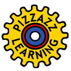 Pizzazz Learning