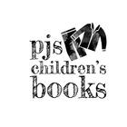 PJs Childrens Books