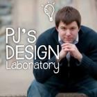 PJ's Design Laboratory