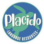 Placido Language Resources