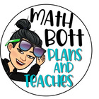 Plan and Teach With Me