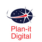 Plan-It Digital