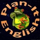 Plan-It English