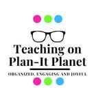 Plan-It Planet