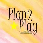 Plan2Play