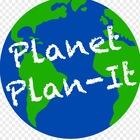 Planet Plan-It