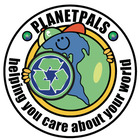 PLANETPALS Friends For Earth