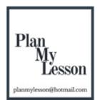 PlanMyLesson