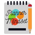 Planner Mindset
