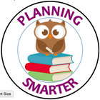 Planning Smarter