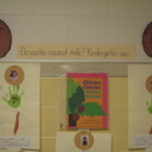 Planting Knowledge