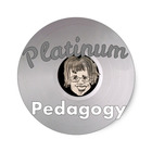 https://www.teacherspayteachers.com/Store/Platinum-Pedagogy