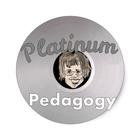 Platinum Pedagogy