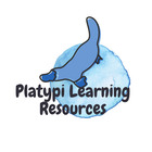 Platypi Learning Resources