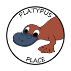 Platypus Place Resources