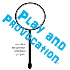 Play and Provocation