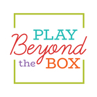 Play Beyond the Box