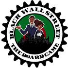Play Black Wall Street