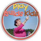 Play Builds Kids