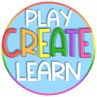 Play Create Learn