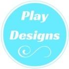 Play Designs