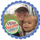 Play Discover Learn