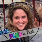 Play in Prek
