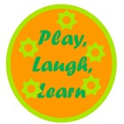 Play Laugh Learn