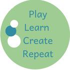 Play Learn Create Repeat