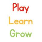 Play Learn Grow7