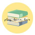 Play Learn Love ESL