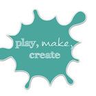 Play Make Create