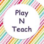 Play N Teach
