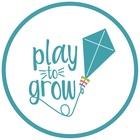 Play to Grow LLC