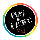 Play To Learn MsJ