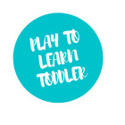 Play To Learn Toddler
