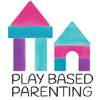 Play-Based-Parenting