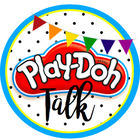 Play-Doh Talk