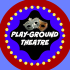 Play-Ground Theatre